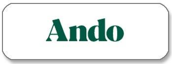 ando-logo