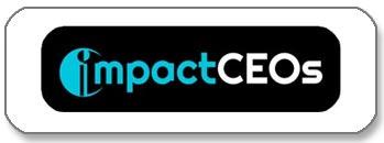 impact-ceos-logo