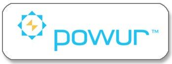 powur-logo